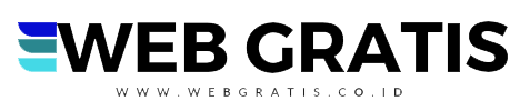 WebGratis.co.id